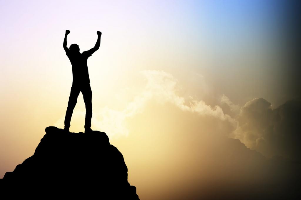 kisah nyata pengusaha sukses