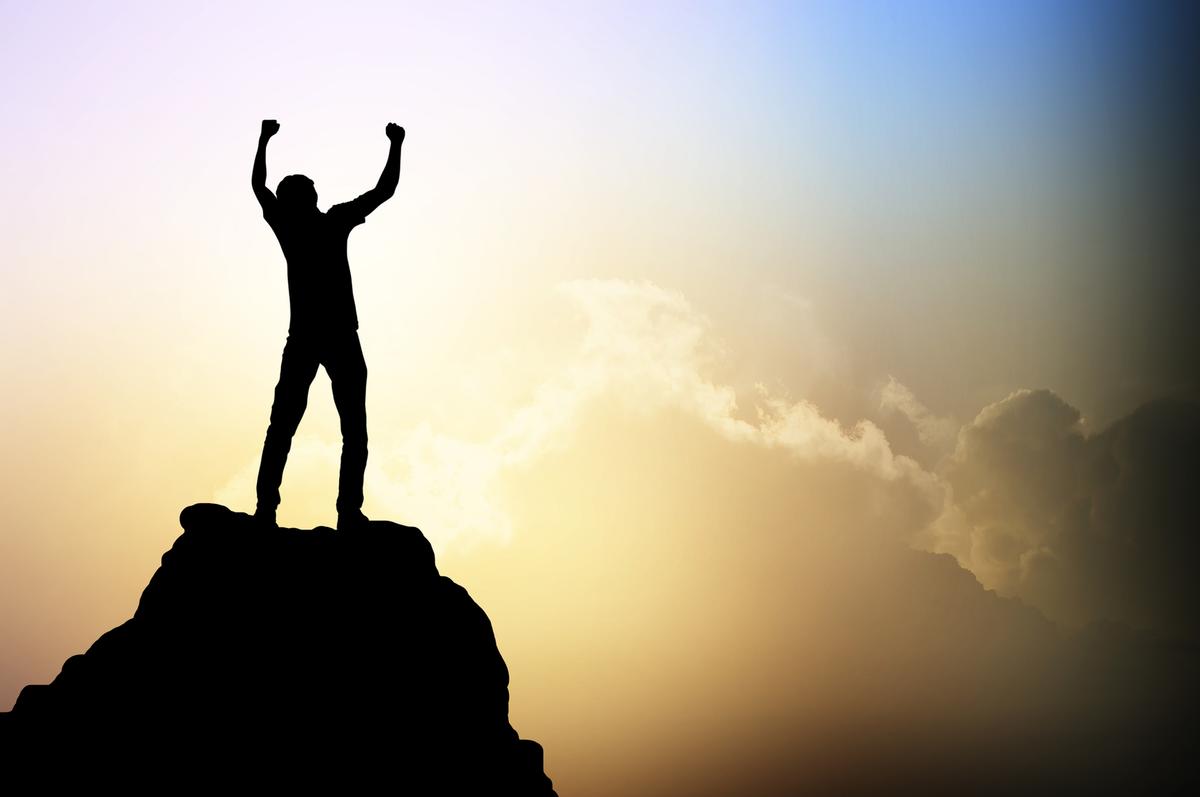 Kisah Nyata Pengusaha Sukses, Mulai Merintis dari Nol