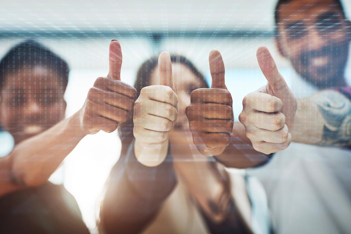 Kumpulan Kata Bijak Kehidupan untuk Entrepreneur Agar Termotivasi
