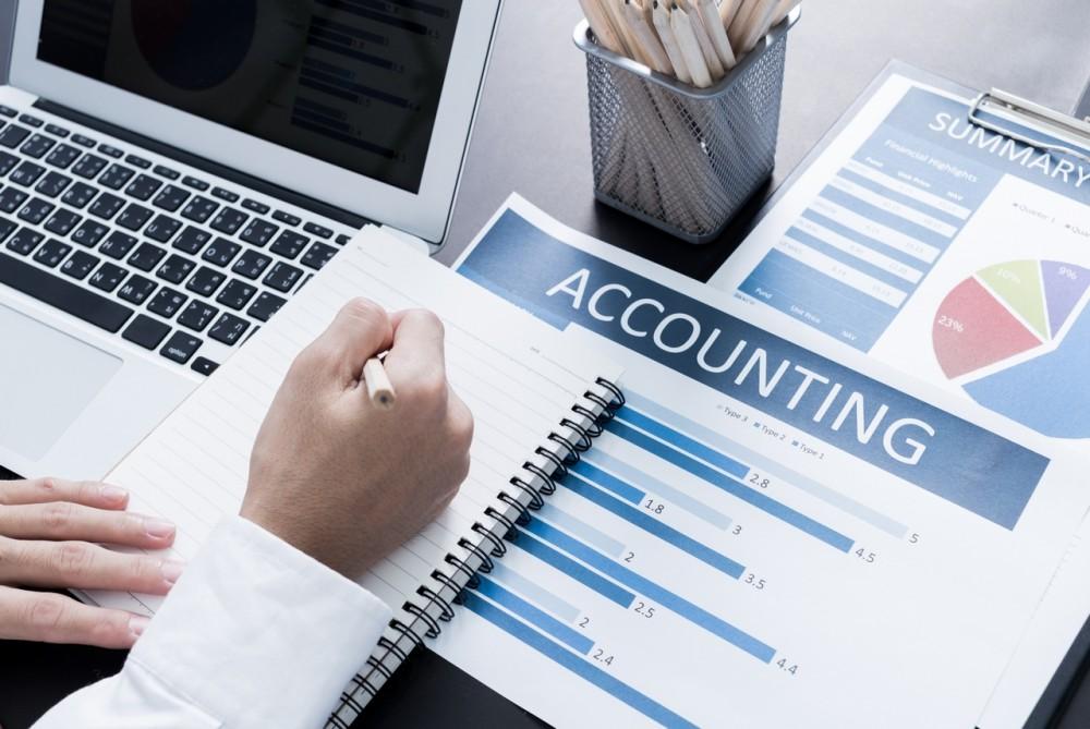 Akuntansi Perpajakan: Jenis, Sifat, dan Contoh Perhitungannya