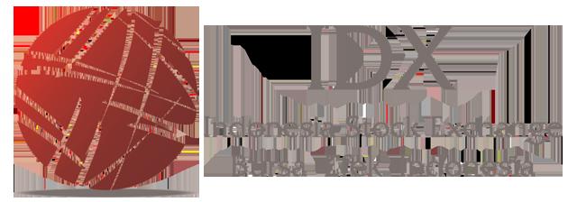 Ilustrasi: Logo Bursa Efek Indonesia