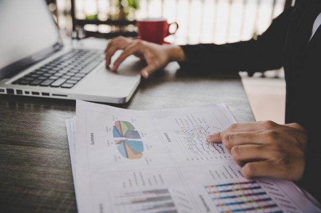 5 Cara Manajemen Keuangan Perusahaan secara Efektif