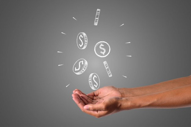 Cara Mendapatkan Uang dengan Cepat Melalui Internet