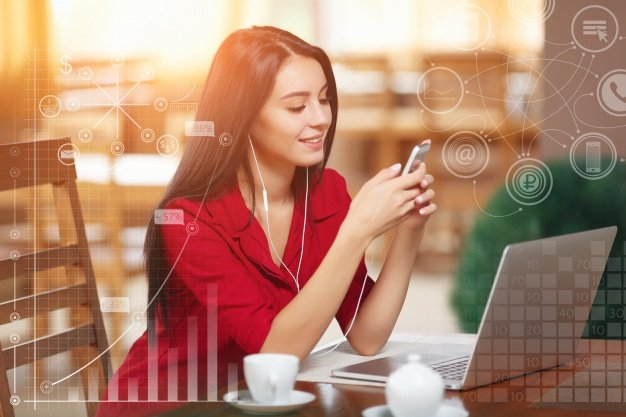 7 Cara Meningkatkan Penjualan Online dengan Modal Minim