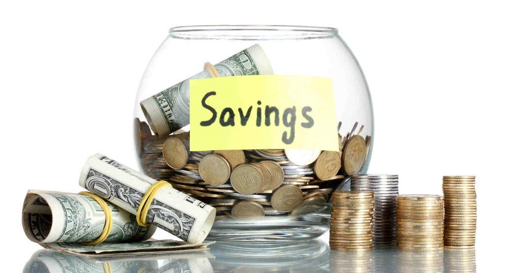 Deposito iB BCA, Investasi Berjangka Bebas Riba dengan Prinsip Bagi Hasil