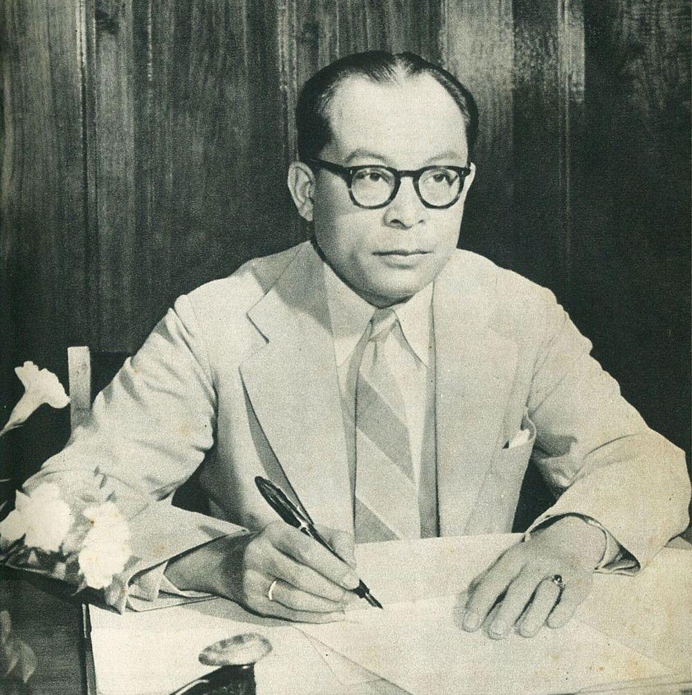Nama Pahlawan Nasional yang Berjasa dalam Sejarah Indonesia