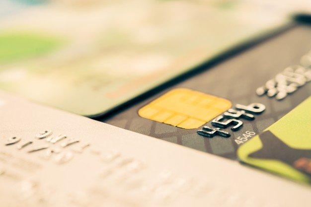 nomor kartu kredit