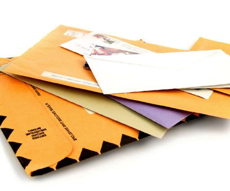 Panduan Mendapatkan Surat Rekomendasi untuk Karir Cemerlang