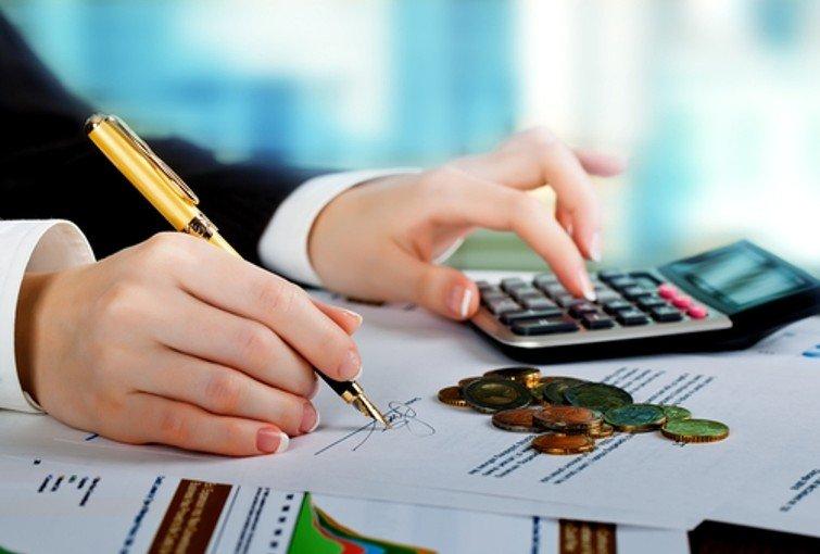 Inklusi Keuangan, Hindari Risiko Nabung di Kolong Kasur