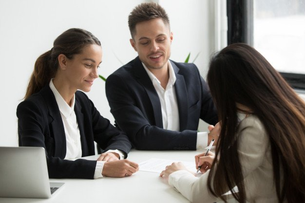 Pengertian Hak Karyawan dan Jenis-jenis yang Perlu Diketahui
