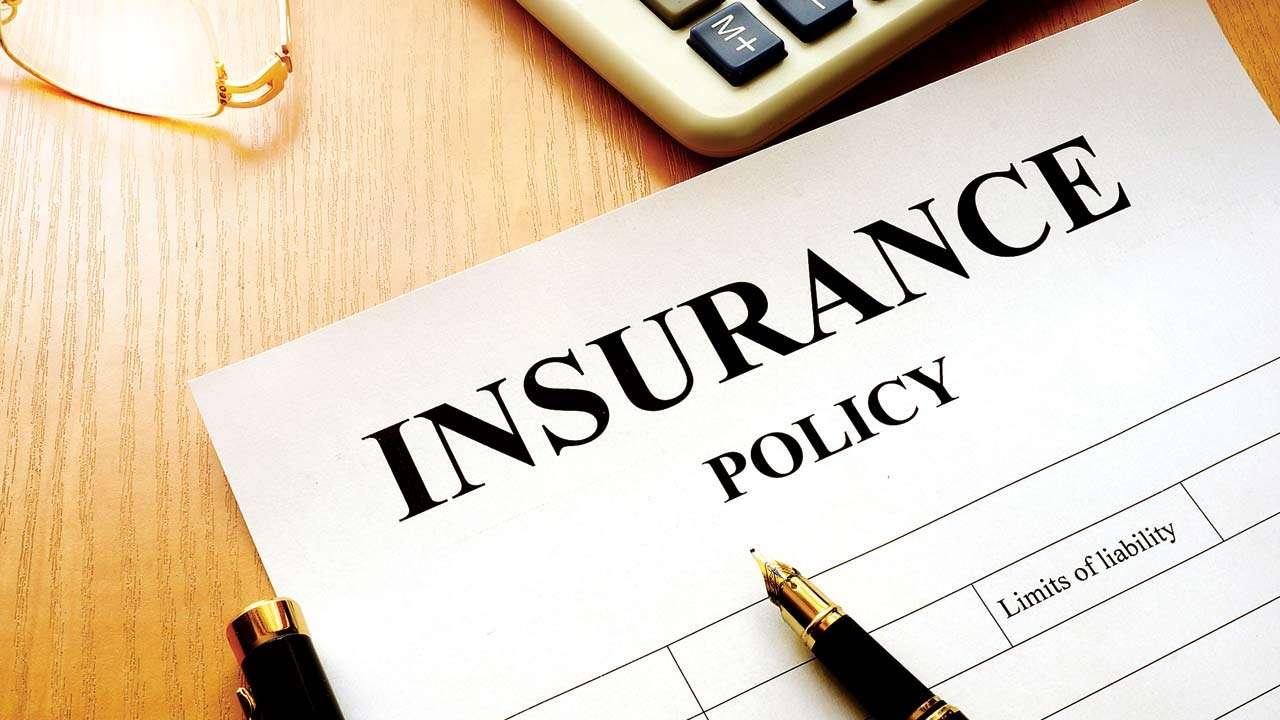 pengertian polis asuransi