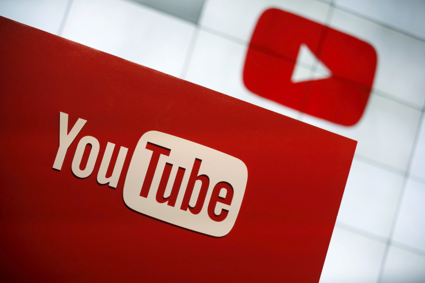 Ini Alasan Penghasilan Youtuber Indonesia Fantastis