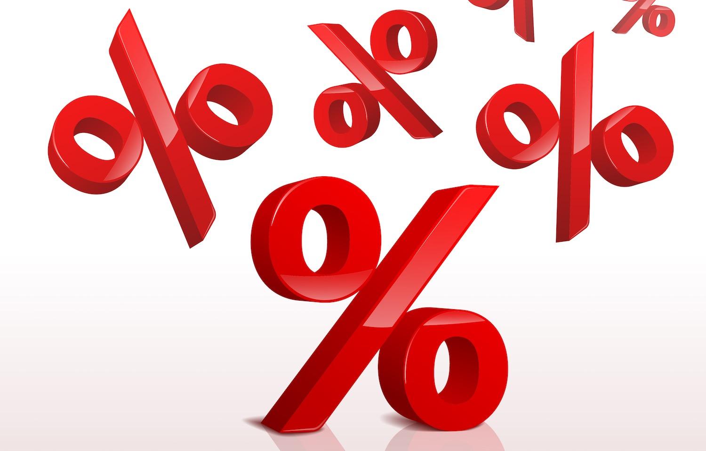 Cara Menghitung Persen agar Paham Nilai Investasi & Inflasi