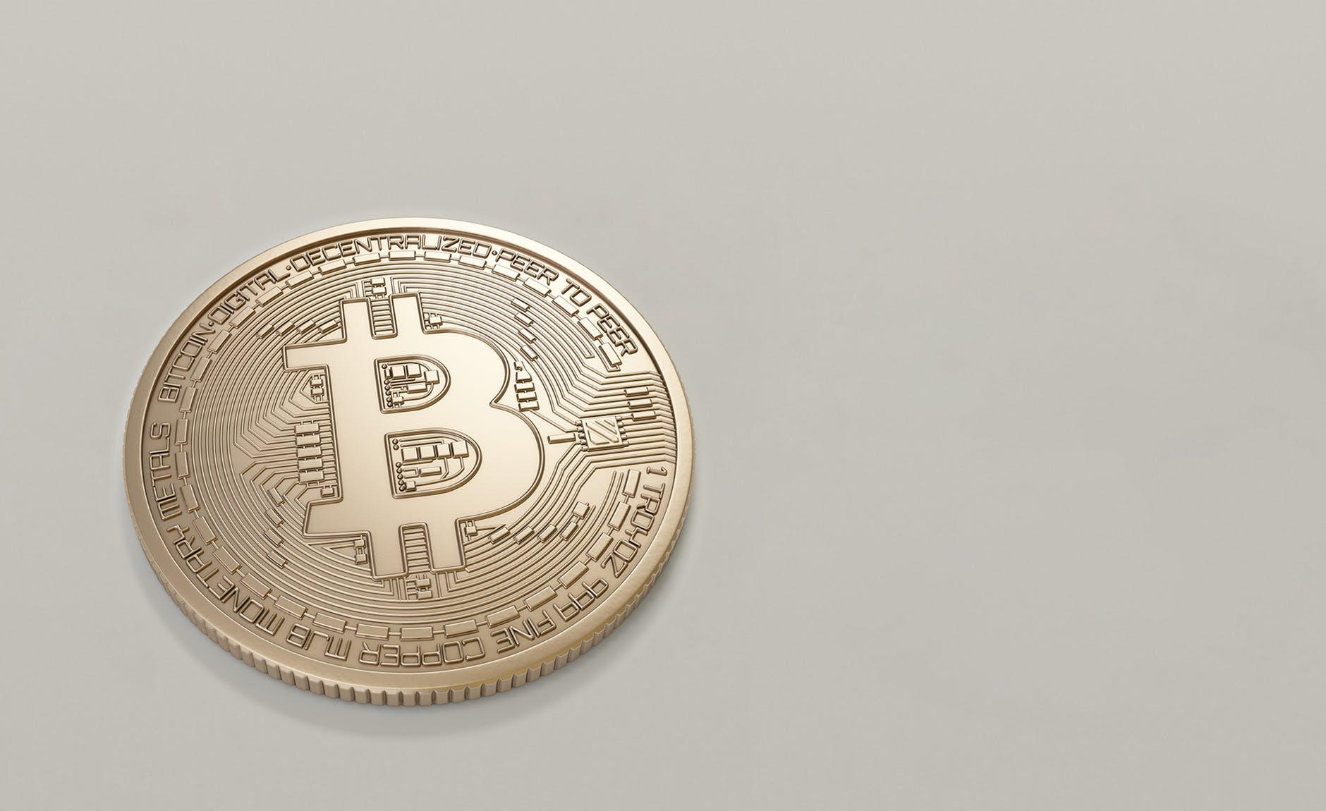 Ajukan Pertanyaan Ini Sebelum Membeli Mata Uang Digital
