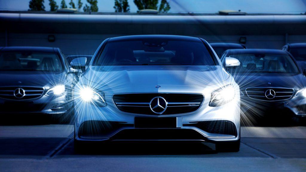 Persyaratan Bayar Pajak Motor & Cara Mudah Mengurusnya