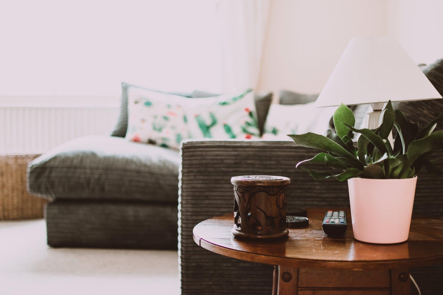 5 Contoh Rumah Minimalis Terbaru, Nyaman, dan Modern