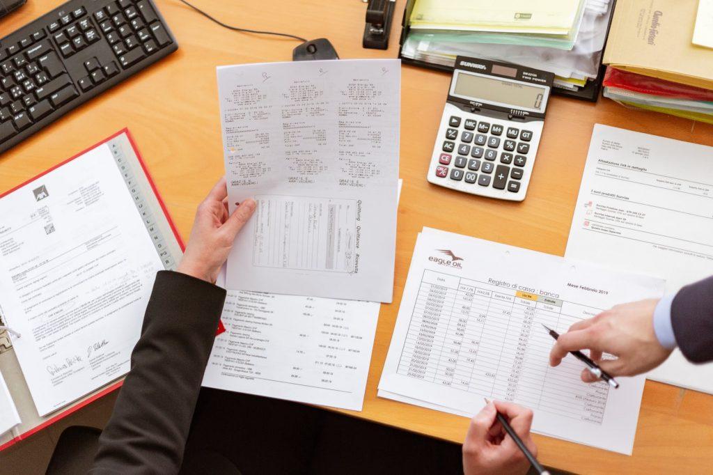 Pengertian Rasio Keuangan, Jenis, Fungsi, dan Analisis