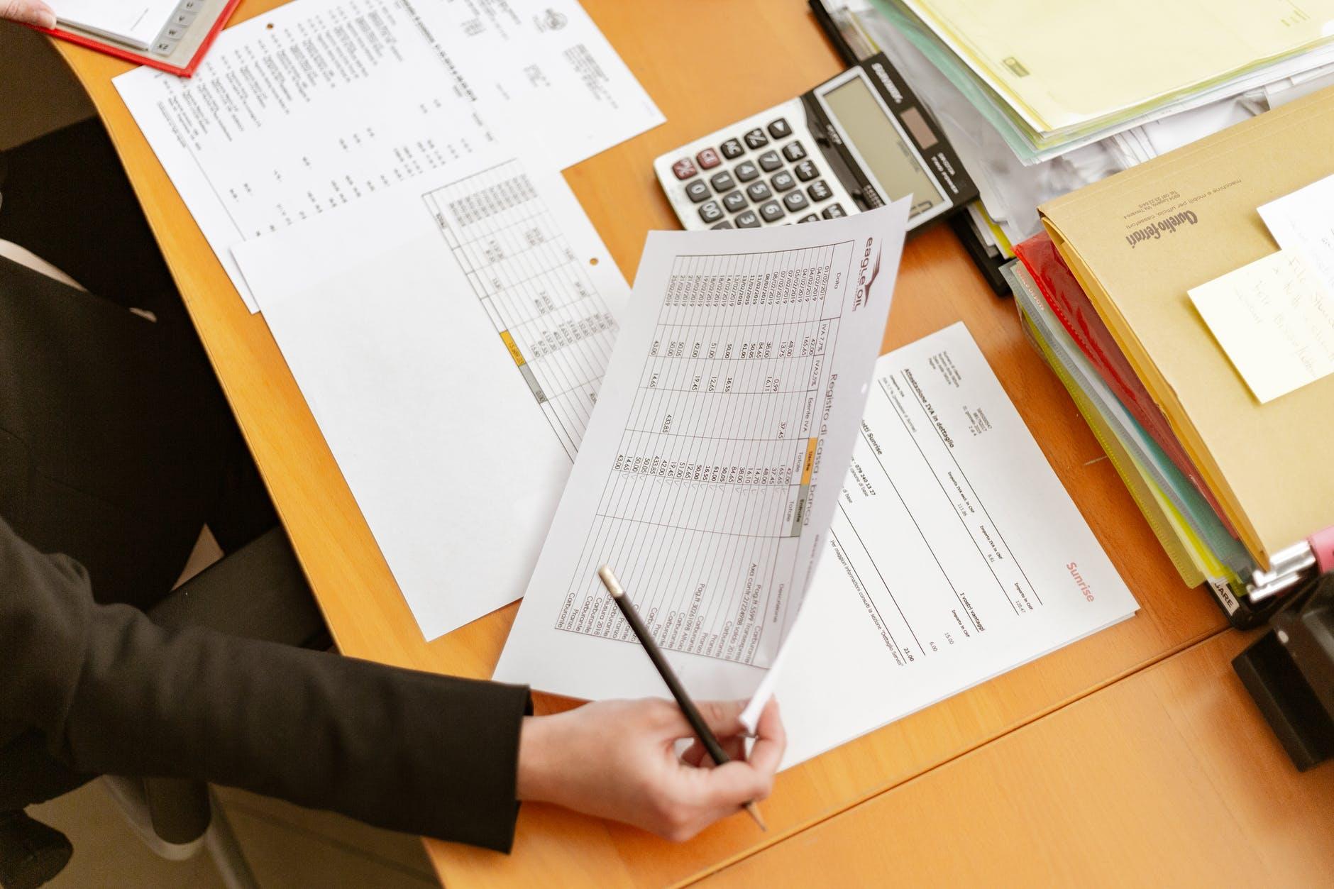 Panduan Cara Menghitung Investasi Reksa Dana Secara Manual