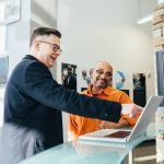 Remunerasi Adalah Unsur Penting dalam Dunia Kerja