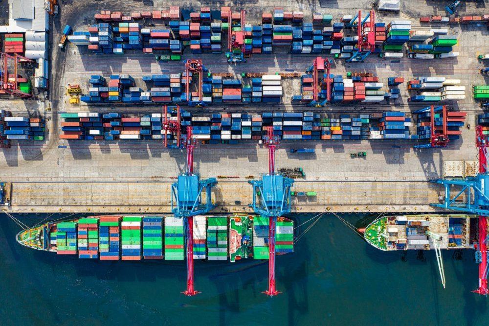 10 Poin Kebijakan Perdagangan Internasional