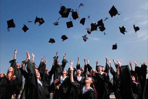 Biaya & Sistem Pendidikan Sekolah Tinggi Perpajakan Indonesia
