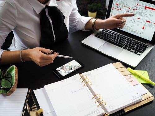 Peran Penting Leverage dalam Bisnis