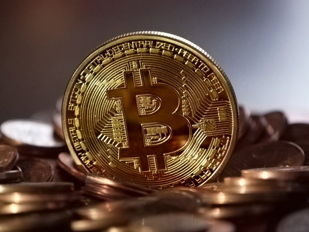 Pengertian & Karakteristik Bitcoin yang Perlu Kamu Ketahui!
