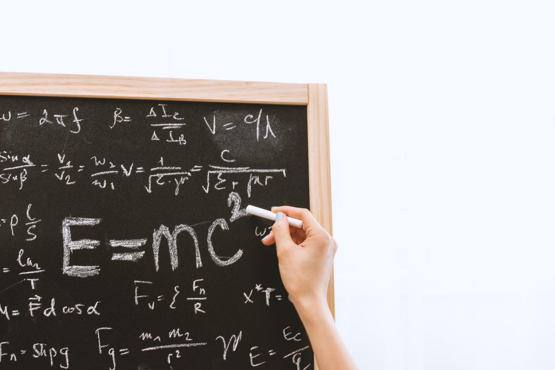 Pelajari Ilmu Aktuaria untuk Memiliki Masa Depan Cerah
