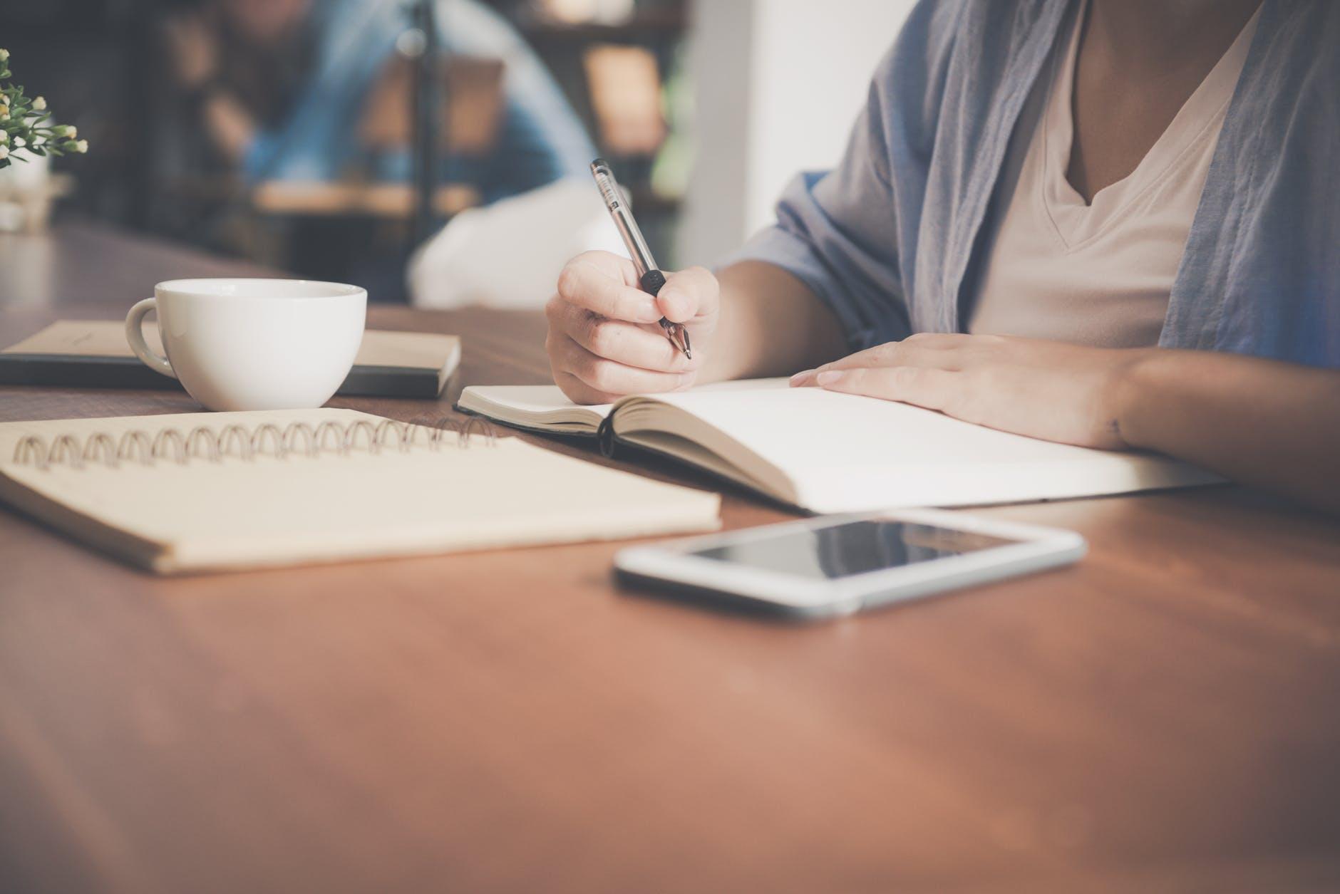 Tips Menulis Surat Motivasi Kerja untuk Lamaran Kerja