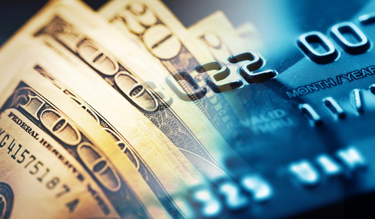 Mengenal Jenis Produk Perbankan untuk Mengatur Keuangan