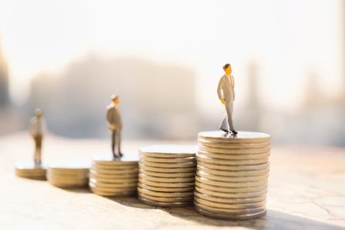 Inflasi: Pengertian, Pemicu, dan Dampak yang Ditimbulkan