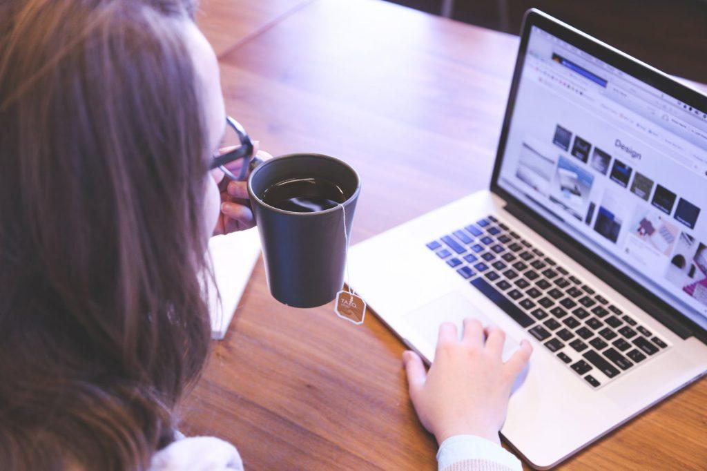 Freelancer Diminati Perusahaan Besar di Era Disrupsi Ekonomi