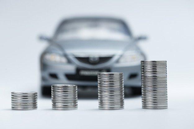 syarat perpanjang pajak motor