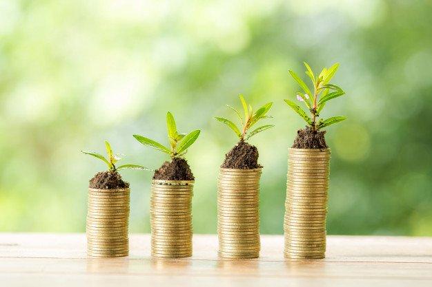 8 Rekomendasi Tabungan CIMB Bank untuk Para Milenial