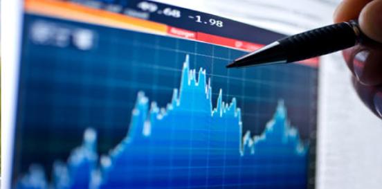 Investasi Saham & Strategi Jitu yang Harus Diketahui