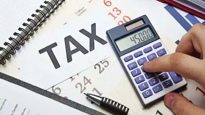 pajak.go.id, Solusi untuk Masalah Perpajakan di Indonesia