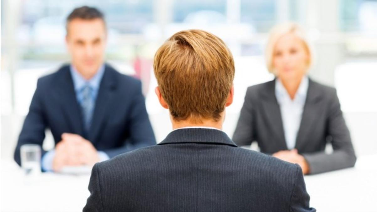 Tips Wawancara kerja dan Menjawab Pertanyaan Jebakan
