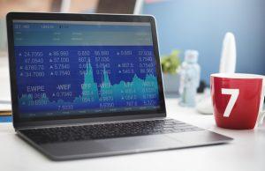 Daftar Aplikasi Trading Saham Terbaik & Tepercaya - Ajaib