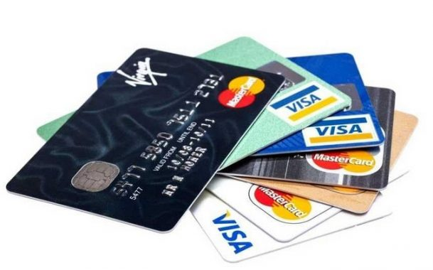 Perbedaan Uang Giral dan Uang Kartal yang Perlu Diketahui