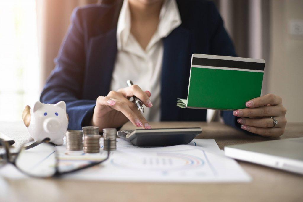 Kelola Pinjaman Tanpa Agunan dengan Strategi Angsuran