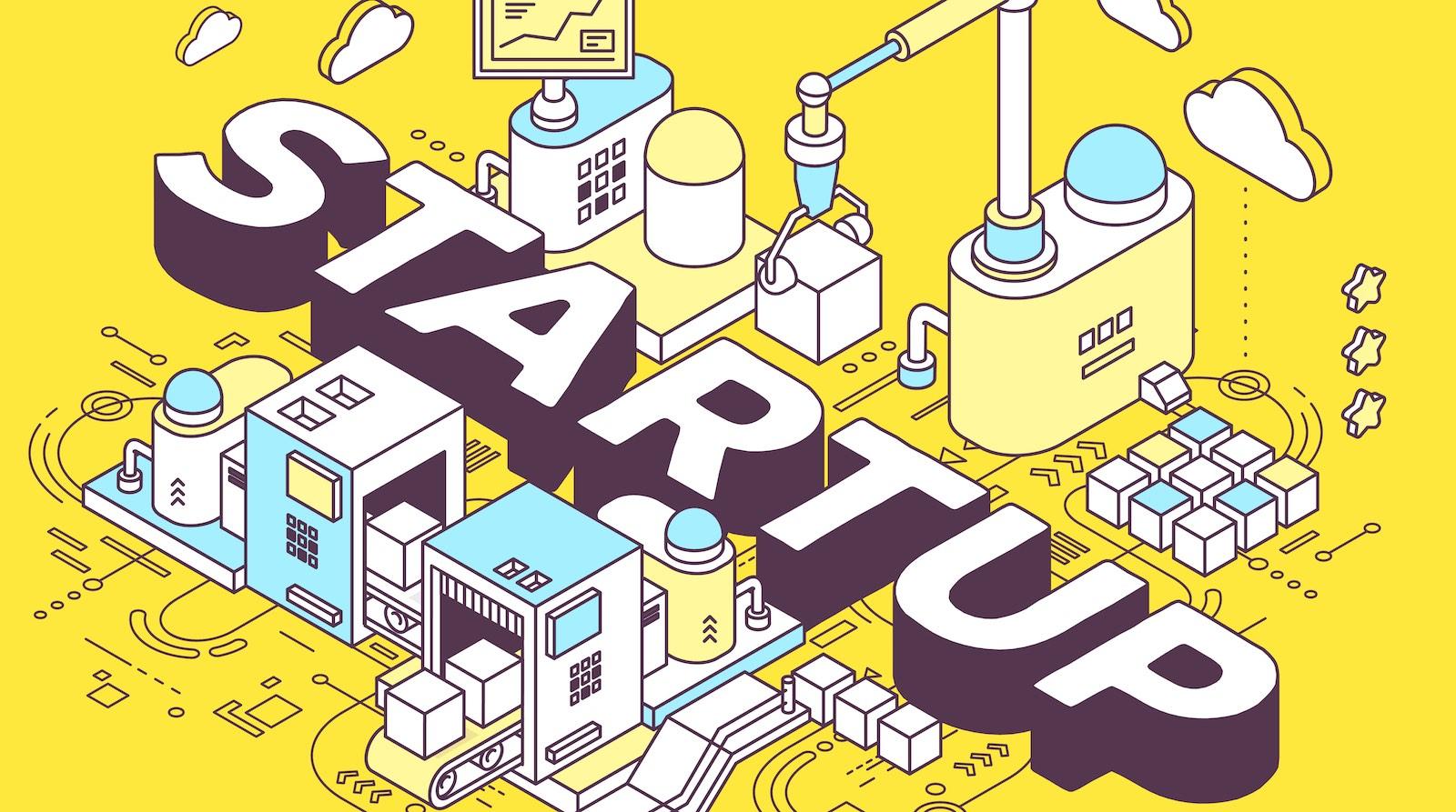 Memahami Valuasi Startup agar Lebih Melek Finansial