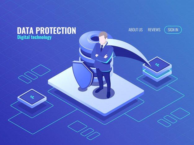 VPN Tarumanagara BCA, Cara Aman untuk Login KlikBCA Bisnis