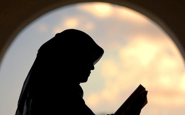 Yuk Kenalan dengan 5 Wanita Muslimah Inspiratif di Dunia
