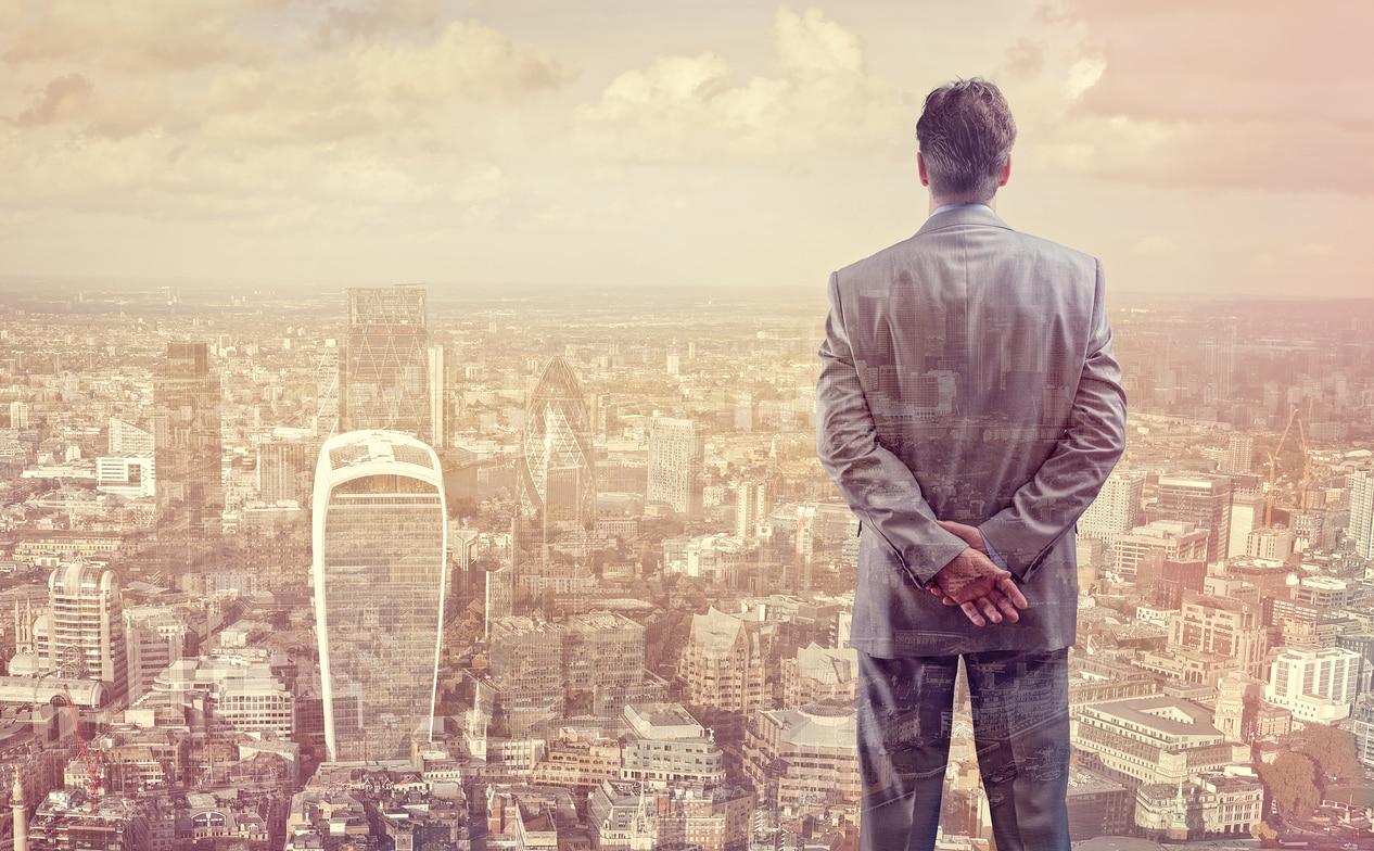 Wirausahawan Sukses dan Pentingnya Bertanggung Jawab