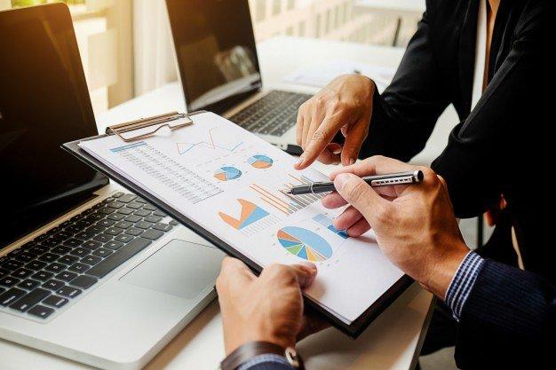 Tujuan & Contoh Neraca pada Perusahaan