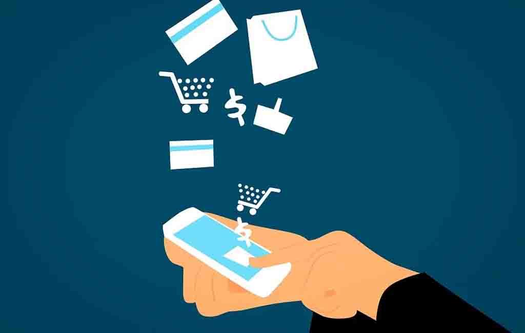 Abaikan CC, Registrasi dengan 6 Aplikasi Kredit Ini