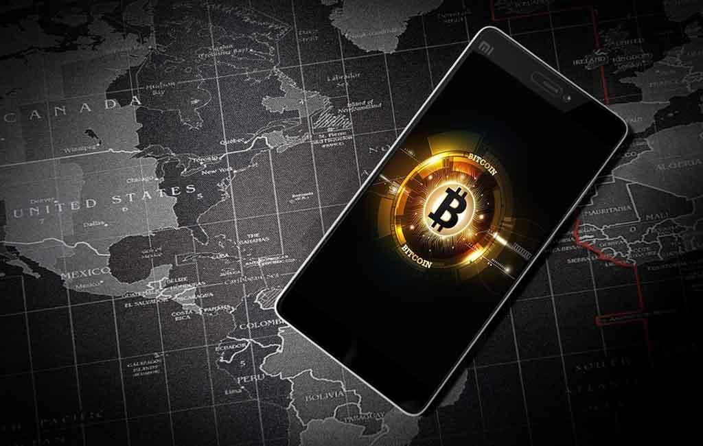 10 Cerita Sukses Raih Untung dan Jadi Jutawan dari Bitcoin