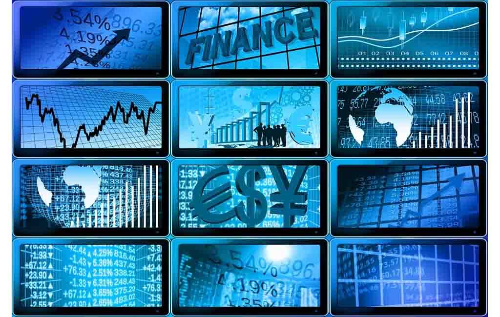 Compounding Interest yang Menjadi Andalan Para Investor