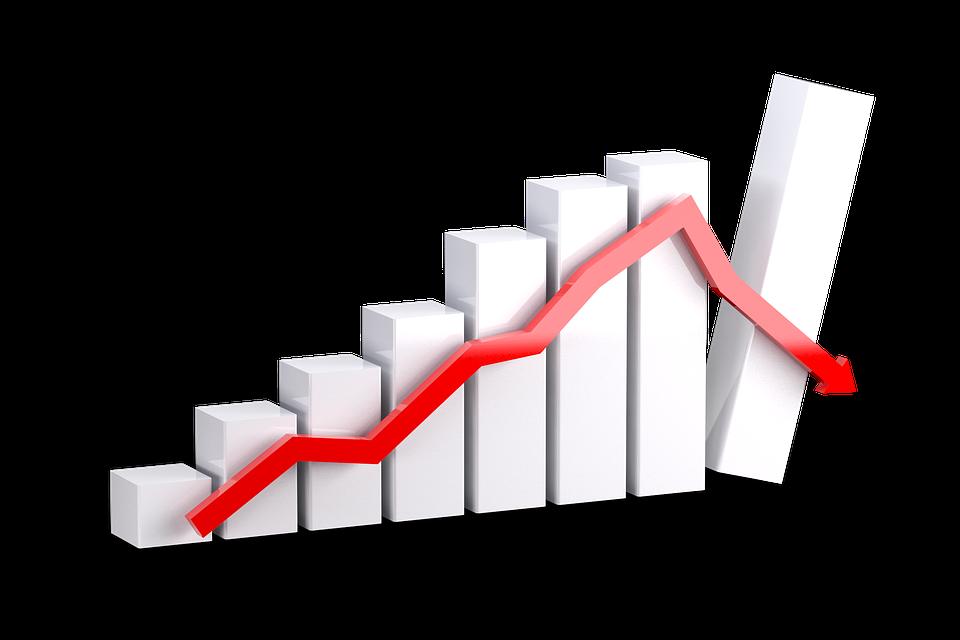 Fluktuasi, Faktor yang Memengaruhi dan Strategi Investasi