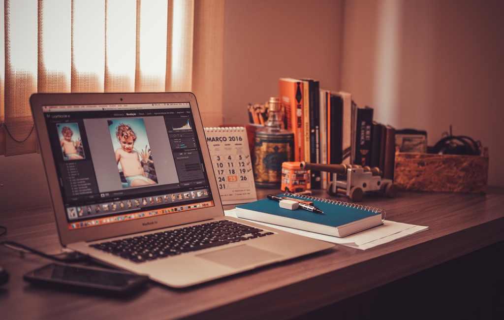 Freelance Adalah Kerja Lepas untuk Para Pencari Tambahan